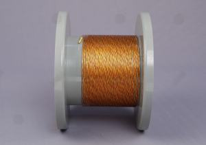 AEROSPACE WIRE & CABLE - What to Look for When Choosing Aerospace ...